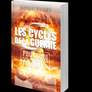 Les Cycles de la Guerre